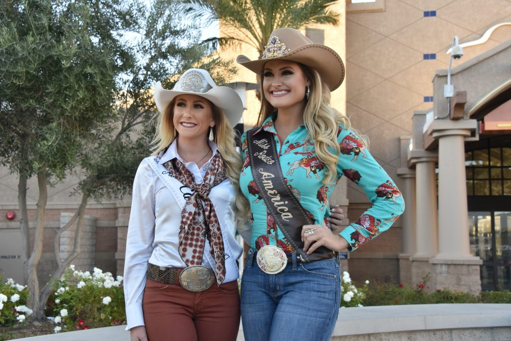 Miss Rodeo California 2019 Pageant Lancaster Ca Gt Ram
