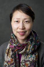 Sherry Xin Chen
