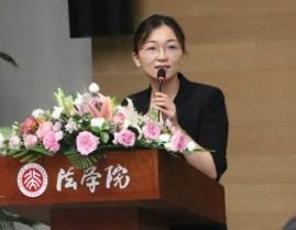 Liu_XiaoMai