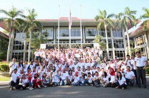 Tim KPPSLN Singapura 2014