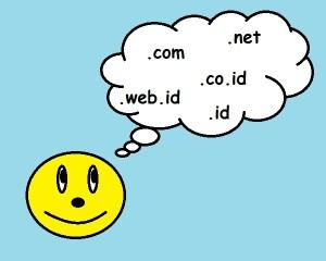Nama Domain