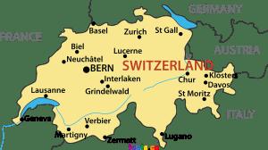 Peta Swiss