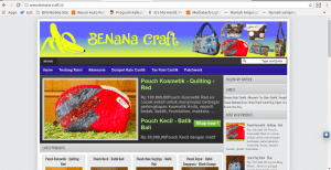 benana-craft.id