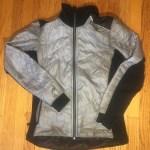 swix, women's cycling jacket, winter cycling jacket, winter cycling gear