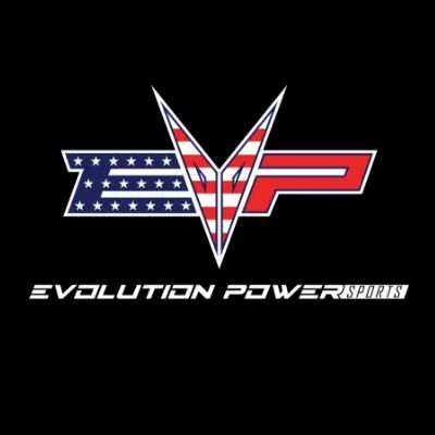 Evo Powersports Tunes now available at Cagetec