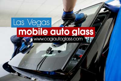affordable mobile auto glass