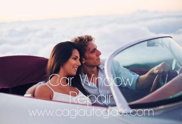 car window repair las vegas