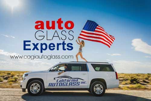 las vegas auto glass service repair