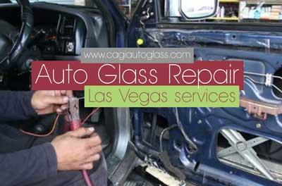 las vegas auto glass open on sundays