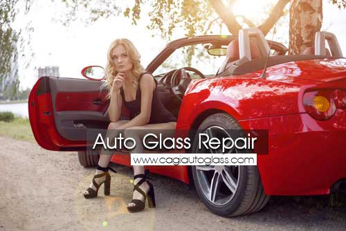las vegas auto glass repair