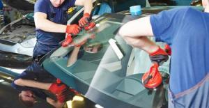 auto glass replacement las vegas