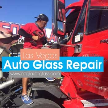 auto glass repair near me