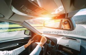 How Much To Replace A Windshield Without Insurance >> Auto Glass Repair Las Vegas Summerlin | California Auto Glass Inc California Auto Glass Inc