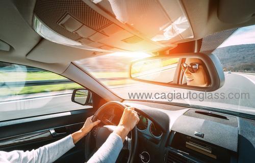 Windshield Replacement Cost Near Me California Auto Glass Inc