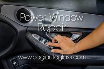 automotive power window motor repairs in las vegas