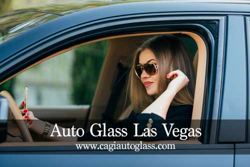 clear quality auto glass las vegas