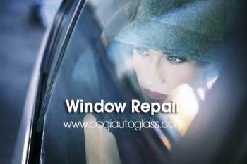 how to find the cheapest car repair shops for window repair