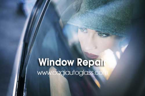 How to find the cheapest car repair shops for window repair how to find the cheapest car repair shops for window repair solutioingenieria Images