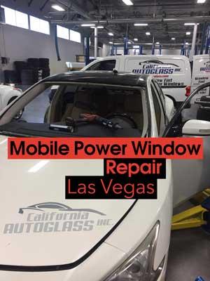 mobile power window repair near me