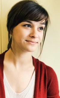 Carly Flynn.JPG