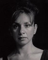Elena Georgiou.jpg