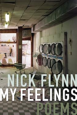 My Feelings book cover.png