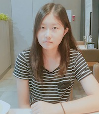 Jungmin Bae