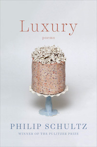 Luxury book cover.jpeg