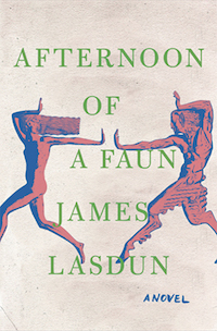 Afternoon_of_a_Faun 200w.jpg