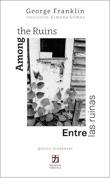 Among the Ruins Portada 350w v2