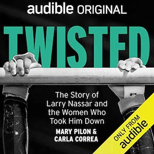 TWISTED+by+Pilon+and+Correa from Audible 300w.jpg