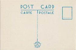 PEI postcard 250w