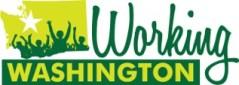 WorkingWA_Logo_Color_OnWhite
