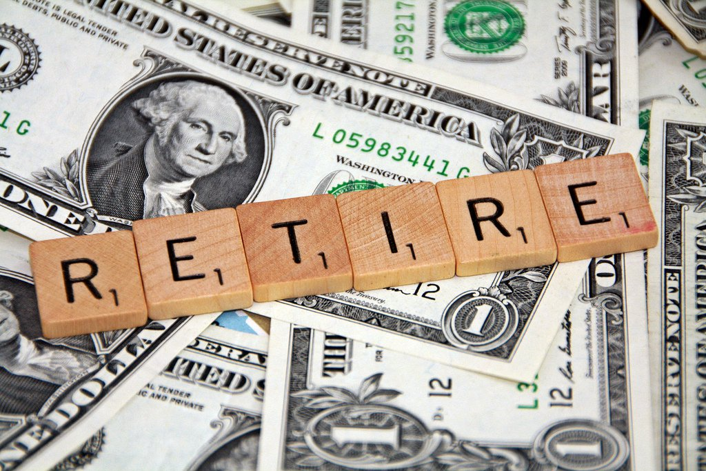Is Real Estate a Sound Investment Vehicle for Retirees?
