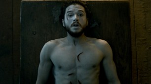 kit-harington-game-of-thrones-hbo