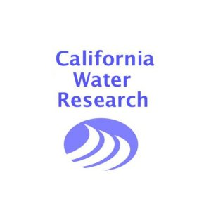 California Water Research