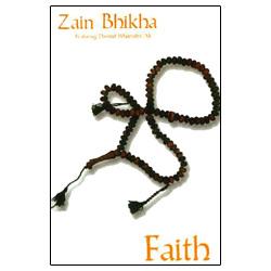 zain-bikha