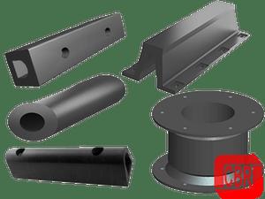 marine-rubber-fender