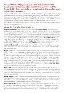 Bandon-Harp-Festival-A5-2