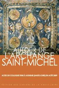Cahiers de la Haute-Loire. Année 2012. Couverture