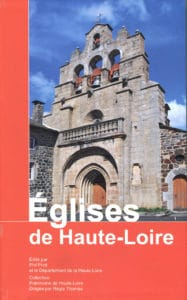guide eglises