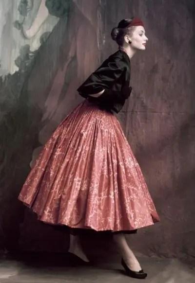 1953_Givenchy19