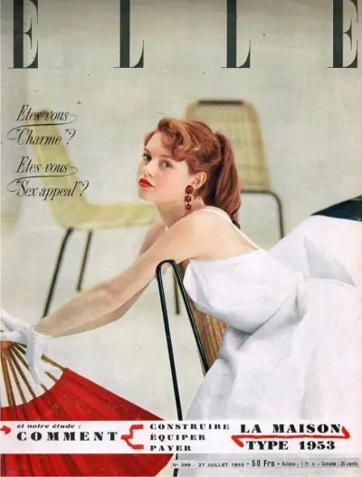 1953_Givenchy34