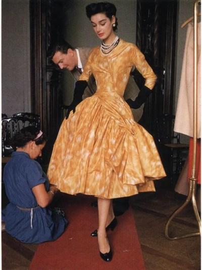 1954_Givenchy06