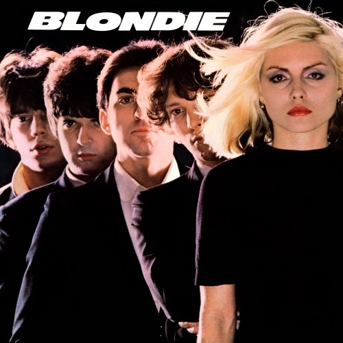 blondie-blog