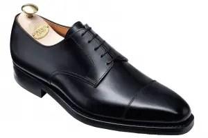 crockett-jones-norwich-leather-shoes