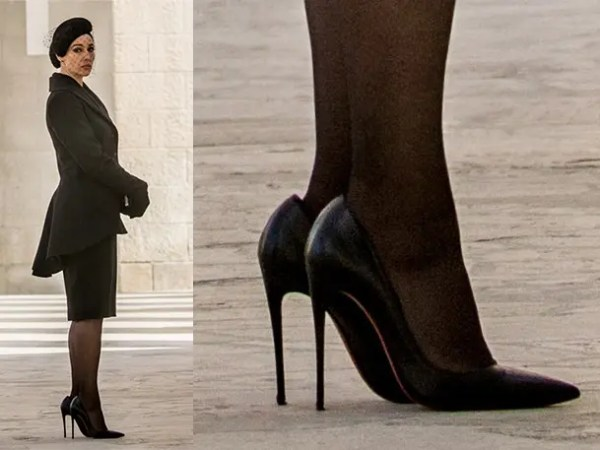 bg040-christian-louboutin-so-kate-high-heel-shoes-spectre-monica-bellucci