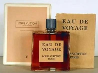 vuitton_eau_de_voyage