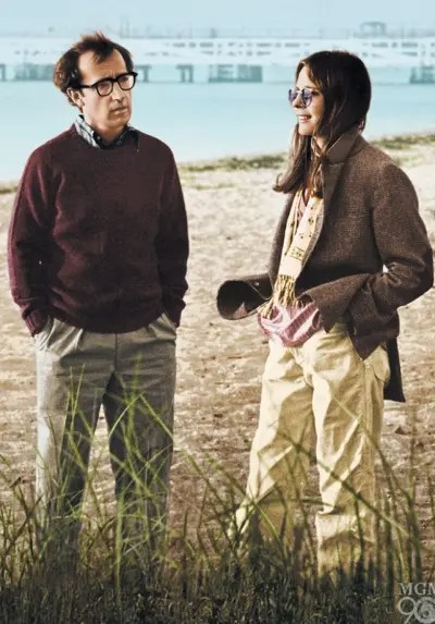 annie-hall-beach-look-fashion-movie