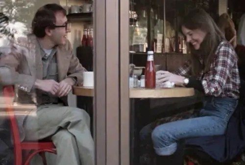 annie-hall-diane-keaton-woody-allen-man-repeller-20